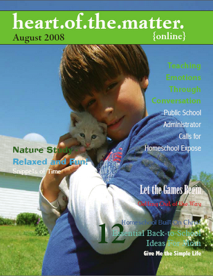MainTHOMMagazineJanuary1