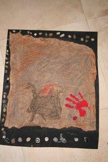 caveman-art