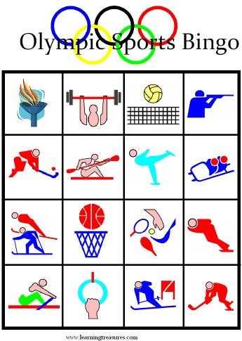 olympic_bingo11