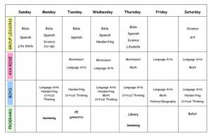 public-teaching-schedule_sm1