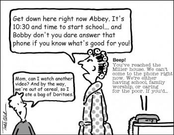 real-homeschooler-283-291