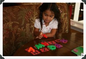 pre-school-la