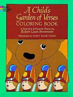 garden-of-verses
