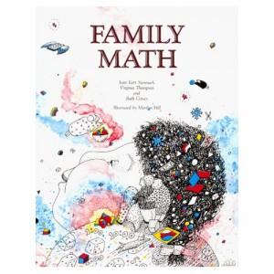 family-math1