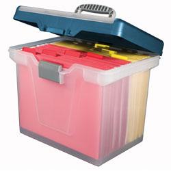 file-box1