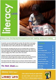 Literacy-Lava-1-cover1
