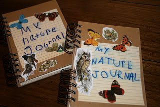 nature-journal