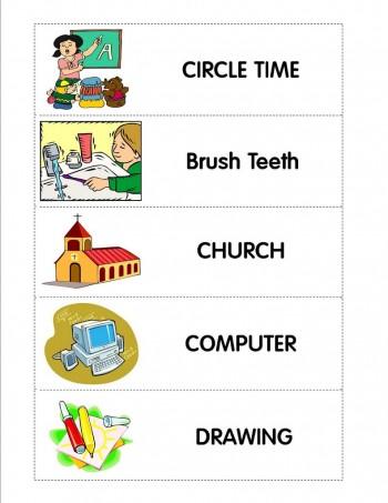 Schedule-Chart1