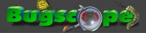 bugscope1