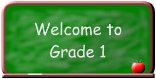 grade_1