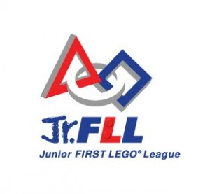 websafe_Jr.FLL_