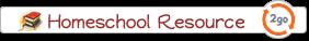 logo_button1