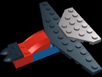 Logan_Lego