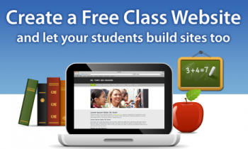 weebly11