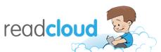 rc1_logo1