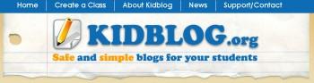 kidblog1