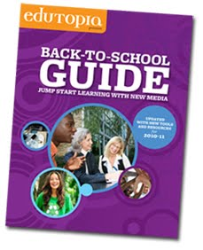 Back2SchoolGuide_2010_cover1