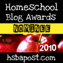 hsbawards10-nominee1251
