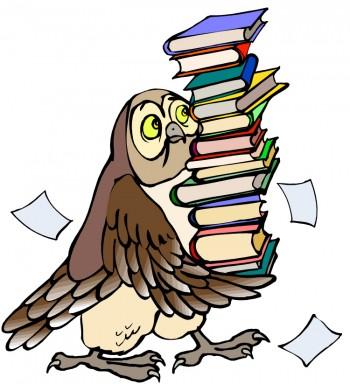 owl-book1
