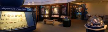 exhibits11