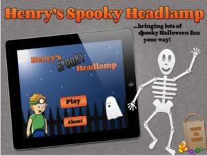 henrys-spooky-headlamp1