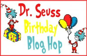 Dr-Seuss-Blog-Hop