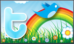 Twitter-271
