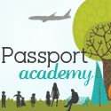 Passport Academy