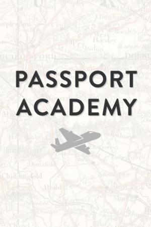 Passport-Academy