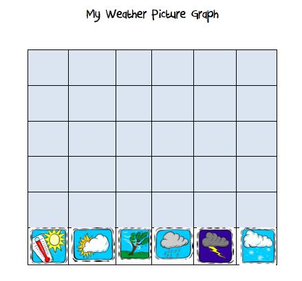 Calendar Math Binder