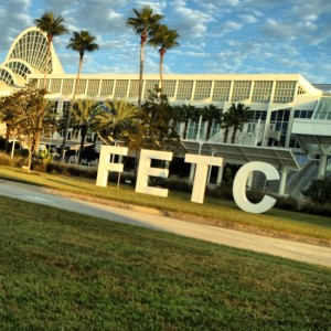 FETC Conference