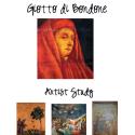 Artist Study: Giotto